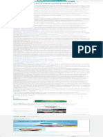 Diagnosis and Management of Odontogenic Oral and Facial Infections - Oral Health Group