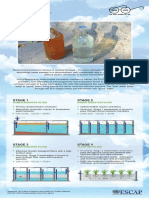 ECOSTP Flyer Ver 2.pdf