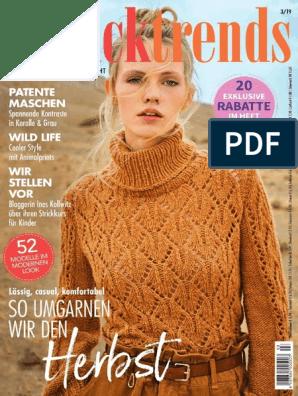 Mona Strickjacke hoher Anteil an Alpaka Wolle | OTTO