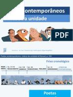 poetas_contemporaneos_sintese_unidade.pptx