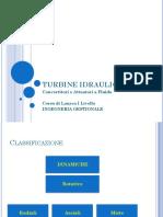 4-turbine idrauliche.pdf