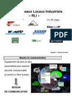 Cours RLI Résumé_LP