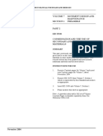 2 - Conservation and The Use of Secondary and Recycled Materials.pdf
