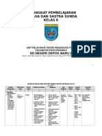 Perangkat Pembelajaran Basa Sunda Basa Sunda SD MI Kelas 6.pdf