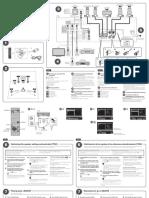 RXV377_1.pdf