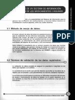 MODULO DE CAPACITACION IV.pdf
