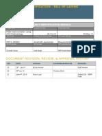 FS_F_OTC_005_Bill of Lading V4.DOC