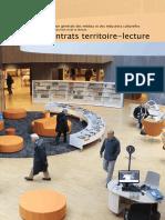 Brochure Contrats Territoire-lecture Ctl (1)