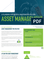APM Asset Management Playbook