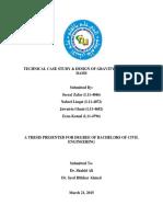 TECHNICAL_CASE_STUDY_and_DESIGN_OF_GRAVI.pdf
