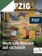 Naeher-dran_03-2019_Work-Life-Balance-auf-saechsisch_leipzig.travel.pdf