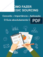 1464989810StrategicSourcing_ebook+PDF