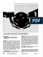 a07v33n2.pdf