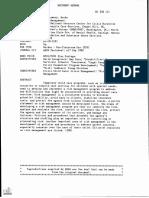 risk management papers1.pdf
