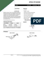 IRF630.PDF