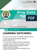 CC102-lesson-3-bsit_ppt-Variables-data-types.ppt