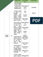 Matemática_2.ºciclo - Versão Dois