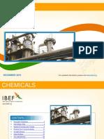 338089459-IBEF-Chemicals-Report-2016.pdf