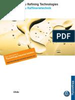 Uhde Brochures PDF en 10000031