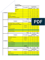 Matriz 2020-1 - Com Conteudos (1)