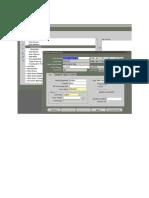 Deactive EAM Assets.docx
