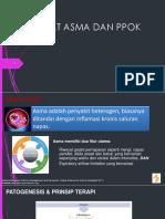 ASMA+PPOK.pptx