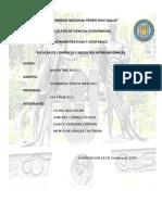 Segmentación de mercado final.docx