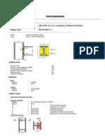 Moment Connection.pdf