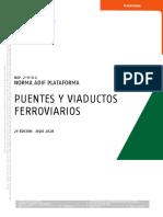 NAP 2001 2ªed Puentes y Viaductos Ferroviarios ComentariosVF Modif 2
