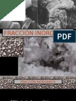 Minerales Primarios y Secundarios Del Suelo