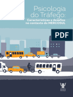 CFP_Livro_PsicologiaTrafego_web12set16-2.pdf
