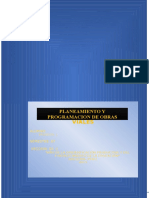 Docdownloader.com Planeacion y Programacion de Obras Viales
