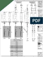 AP - EE-EM-A1-7400 - CADEIA DE ANCORAGEM - REV.4.pdf