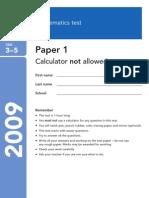 2009_35_Paper1