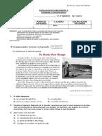 EVALUACION COEFICIENTE 2.docx