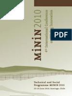 Minin2010.pdf