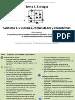 4_1_Especies, comunidades y ecosistemas.pptx
