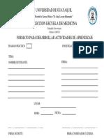 Formato Para Practica_forense