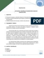 practica 2 parasito.docx