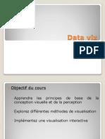 data viz1