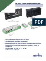 AHD-DPS02_Dat_en_V18_20141023_01.pdf