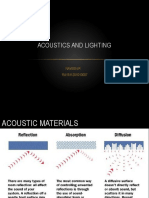 Acoustics and Lighting.pptx