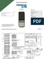 Nokia_C5_00_RM645_schematics_v1.0.pdf