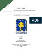 Skripsi Arief Avicenna 11512002