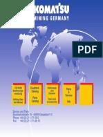 menue KMG.pdf