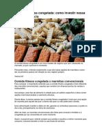 Comida Fitness congelada - 20% (1)-1.docx