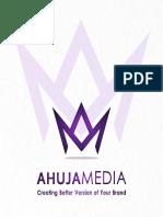 Am Profile