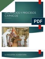 1SACRIFICIOS Y PROCESOS CÁRNICOS INTRODUCCION.pptx
