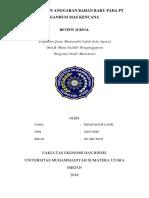 DOC-20180702-WA0020.docx