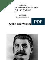 7. HSE353E W12 [Stalin  Stalinisme].pdf